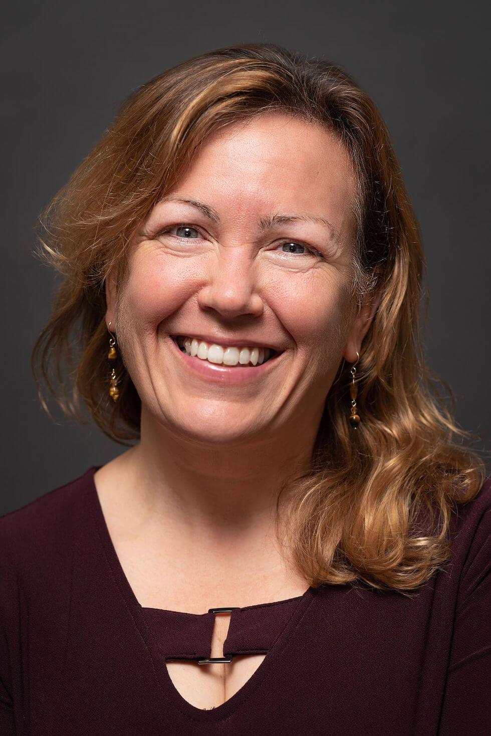 Lise Borenstein — Board of Directors, Directors