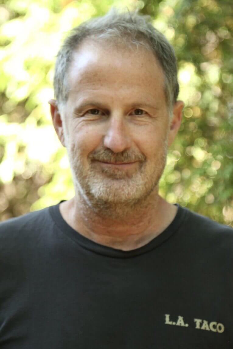 Robert Greenberg — Board of Directors