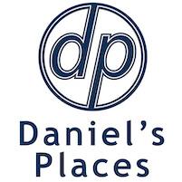 Daniel's Places