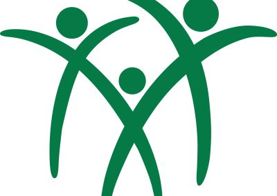 PARTNER SPOTLIGHT: SPECIALTY FAMILY FOUNDATION